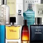 メンズ香水おすすめ。体臭ケアの重要性と解決策