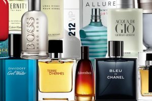 dubai-top-best-perfumes-shops-stores-boutiques-in-dubai-shopping-guide