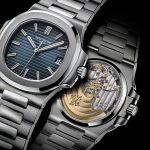 腕時計とかいう最強にコスパがいいファッションアイテムwww