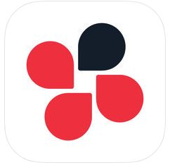 せどり自動化アプリ:チャットワーク