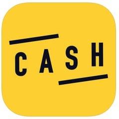 古着せどり無料アプリ:CASH