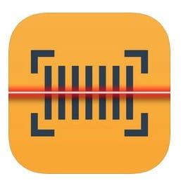 せどりアプリ:amacode