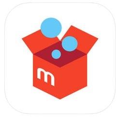 電脳せどりアプリ:メルカリ