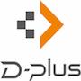 せどり価格改定ツール:d-plus