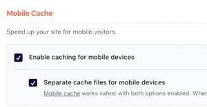 wprockt_cache