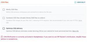 wprocket_fileoptimization