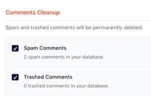 wprocket_database