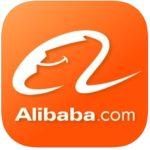 中国輸入アプリ:タオバオ