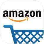 Amazon輸入アプリ