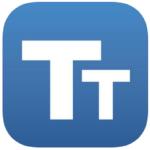 中国輸入アプリ:TOMTOP