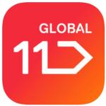 韓国輸入アプリ:11番街