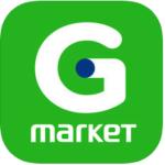 韓国輸入アプリ:gnarket